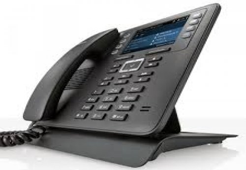 Gigaset 3 Ip Telefon