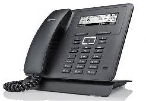 Gigaset Maxwell Basic Ip Telefon