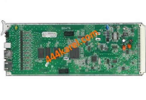Karel IPG1000 GSM Gateway Kartı