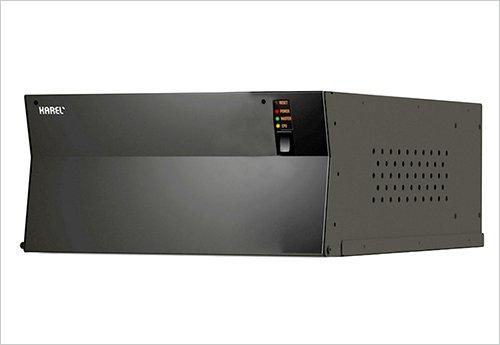 Karel IPG500 Telefon Santrali Yeni Nesil Ip Teknoloji