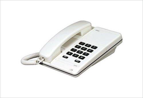 Karel Ladin Tuşlu Telefon Makinesi