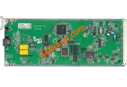 Karel IPG1000 1S2/0 PRI/R2/QSIG Kartı