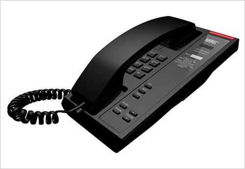 Karel SKD-1103  İp Komidin Telefonu