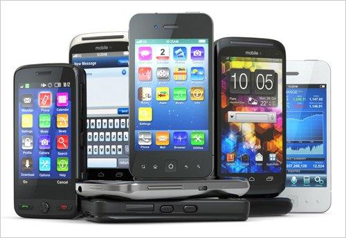 Karel Mobil 3G ve WiFi SIP Cep Telefonu Uygulaması