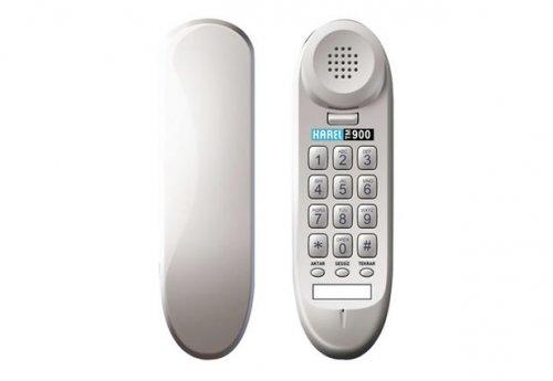 Karel TM900 Askılı Telefon Makinesi