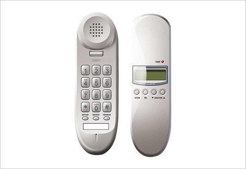 Karel TM910 Caller id Askılı Telefon Makinesi