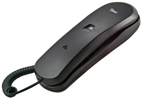 TTEC TK150 Askılı Telefon Makinesi
