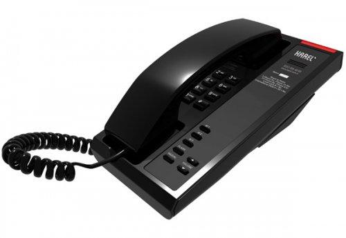 Otel Telefonları